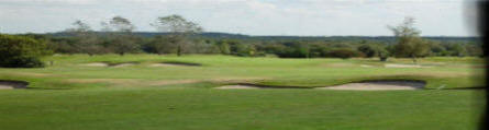 Dorset Golf Club